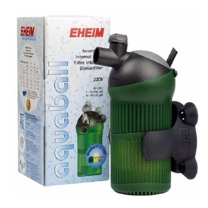 EHEIM Aquaball Internal Filter 2210