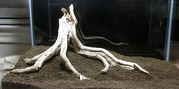 Aquarium Driftwoods