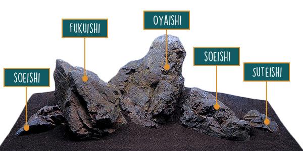 Iwagumi-Aquascape-Stones.jpg